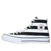Converse Chuck 70 Archive Restructured High Top - Rule of Next Footwear