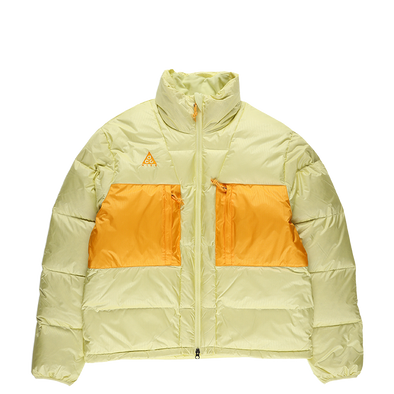 Nike ACG Down Fill Jacket - Rule of Next Apparel