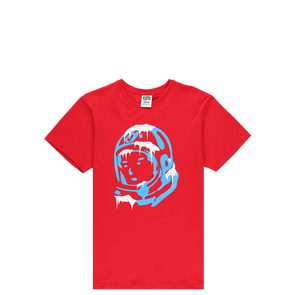 Billionaire Boys Club Avalanche Helmet T-Shirt - Rule of Next Apparel