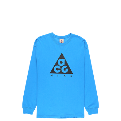 Nike ACG Long Sleeve T-Shirt - Rule of Next Apparel