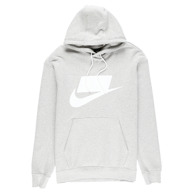 Nike NSW Hoodie - Rule of Next Apparel