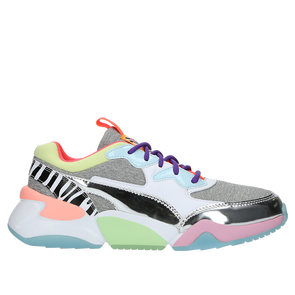 Puma Sophia Webster x Women's Nova - Rule of Next Footwear