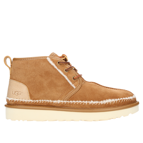 Ugg Neumel Stitch - Rule of Next Footwear