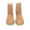Ugg Classic Short - Rule of Next Footwear