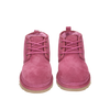 Ugg Women's Neumel - Rule of Next Footwear