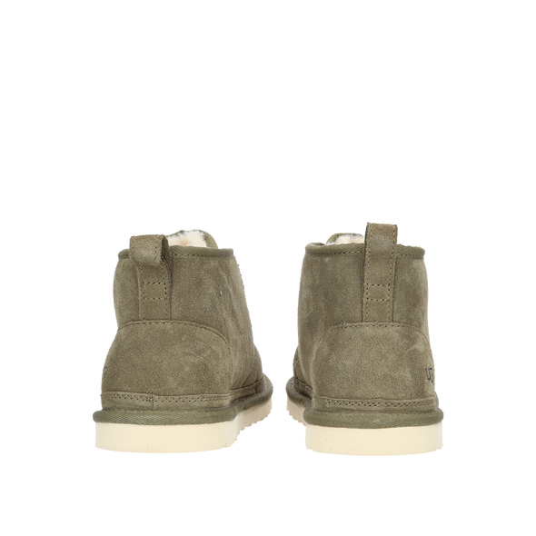 Ugg Neumel - Rule of Next Footwear
