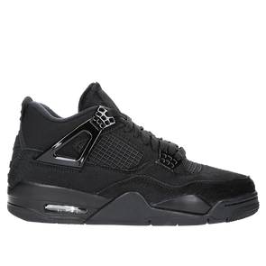 Air Jordan Women's Air Jordan 4 Retro NXN - Rule of Next Footwear