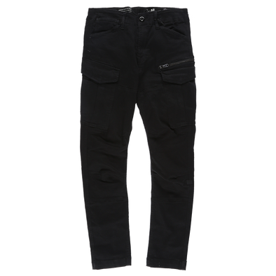 G-Star RAW Rovic Zip 3D Skinny - Rule of Next Apparel