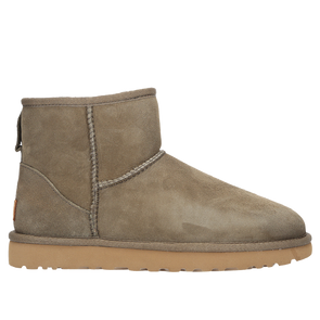 Uggs Women's Classic Mini - Rule of Next Footwear