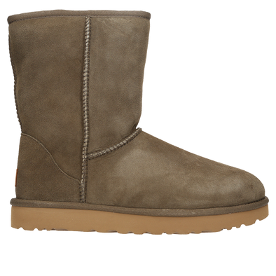 Uggs Women's Classic Short - Rule of Next Footwear