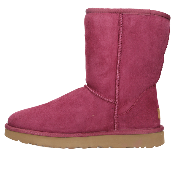 Ugg Women's Classic Short - Rule of Next Footwear