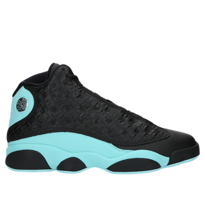 Air Jordan Air Jordan 13 Retro - Rule of Next Footwear