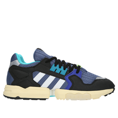 adidas ZX Torsion - Rule of Next Footwear