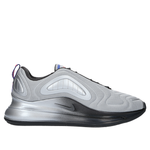 Nike Air Max 720 - Rule of Next Footwear