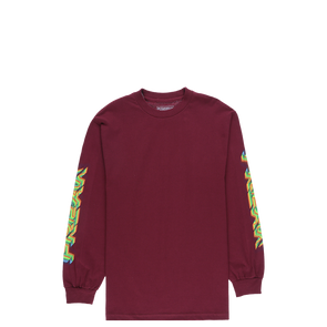 Pleasures Freak Long Sleeve T-Shirt - Rule of Next Apparel
