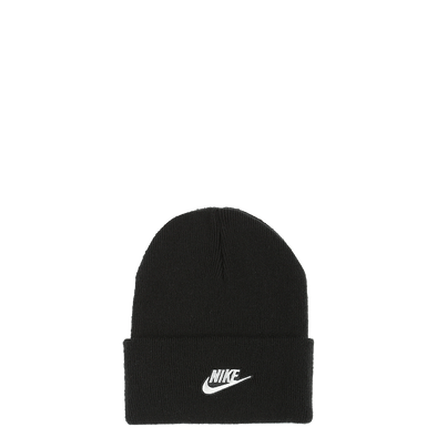 Nike Cuffed Utility Beanie - Rule of Next Archive