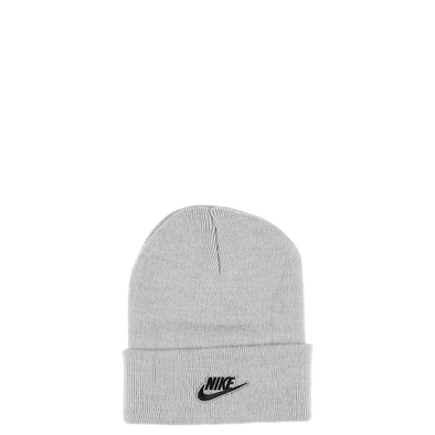 Nike Cuffed Utility Beanie - Rule of Next Accessories