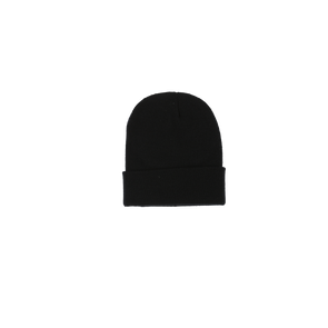 Rothco Knit Hat - Rule of Next Accessories