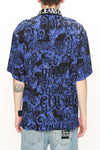 Versace Jeans Couture Baroque Polo - Rule of Next Apparel