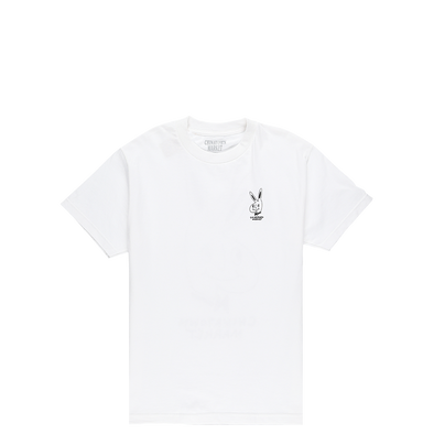 Chinatown Market CTM Bunny T-Shirt - Rule of Next Apparel