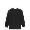 Chinatown Market Bootleg Long Sleeve T-Shirt - Rule of Next Apparel
