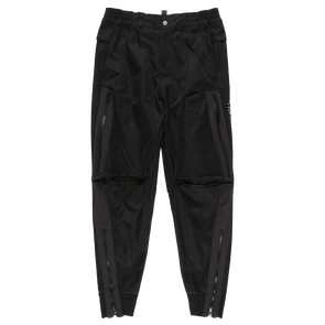 Air Jordan Jordan 23 Engineered Pants - Rule of Next Apparel