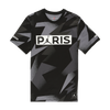 Paris Saint-Germain x Jock Tag T-Shirt