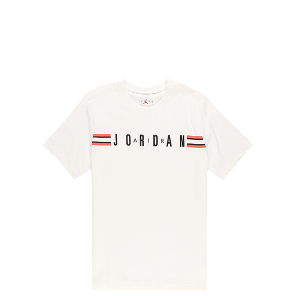 Air Jordan Jordan Air Stripe T-Shirt - Rule of Next Apparel