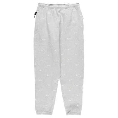 Nike Swoosh Logo Pants - Rule of Next Apparel