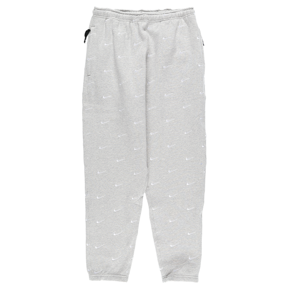 Nike Swoosh Logo Pants - Rule of Next Archive