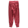Nike Women's Track Pants - Rule of Next Apparel