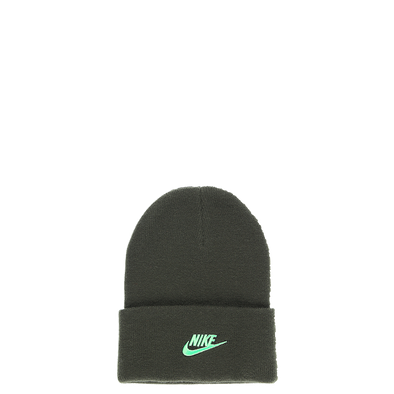 Nike Sportswear Unisex Cuffed Utility Beanie - Rule of Next Accessories