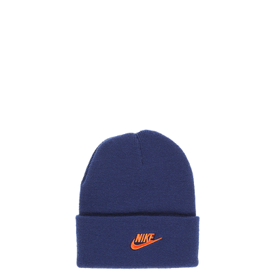 Nike Unisex Cuffed Utility Beanie - Rule of Next Accessories
