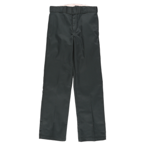 Dickies Original 874 Work Pants - Rule of Next Apparel