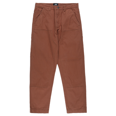 Stussy Chore Work Pant - Rule of Next Apparel