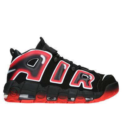Nike Air More Uptempo '96 - Rule of Next Footwear