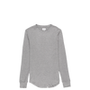 Kuwalla Tee Long Sleeve Uppercut Sweater - Rule of Next Apparel