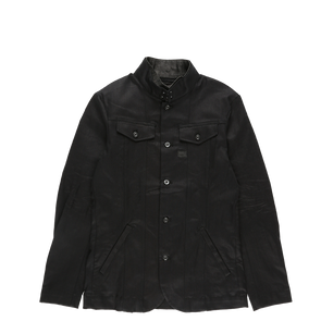 G-Star RAW Cormac Blazer - Rule of Next Apparel