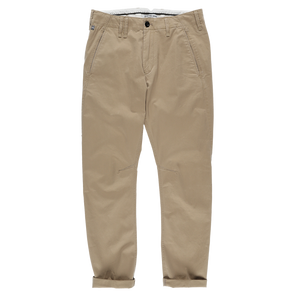 G-Star RAW Vetar Slim Chino - Rule of Next Apparel