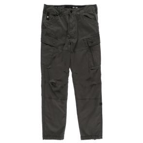 G-Star RAW Roxic Straight Tapered - Rule of Next Apparel