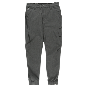 G-Star RAW Citishield 3D Slim Tapered Cargo - Rule of Next Apparel