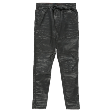 G-Star RAW Rackam 3D Slim Trainer - Rule of Next Apparel