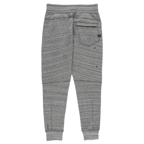G-Star RAW Citishield Slim Tapered Sweatpants - Rule of Next Apparel
