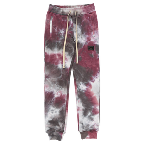 Well Known Houston Sweatpants - Rule of Next Apparel