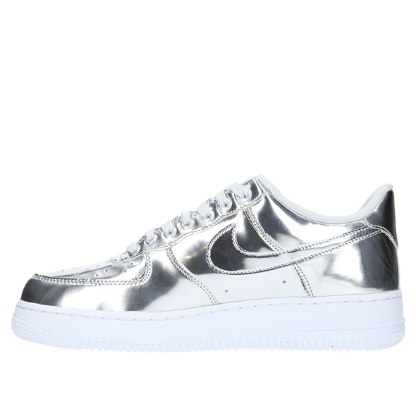 Nike Women's Air Force 1 SP - Rule of Next Footwear