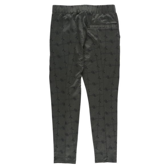 G-Star RAW Lanc Slim Tapered Sweat Pants - Rule of Next Apparel