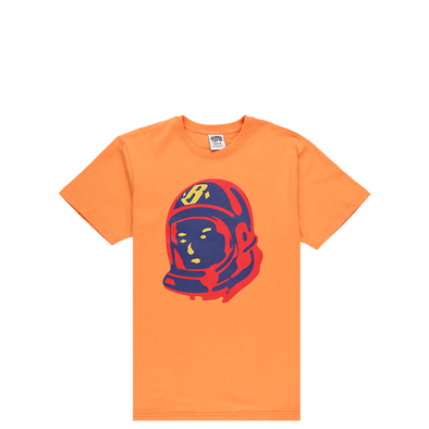Billionaire Boys Club BB Aurora T-Shirt - Rule of Next Apparel