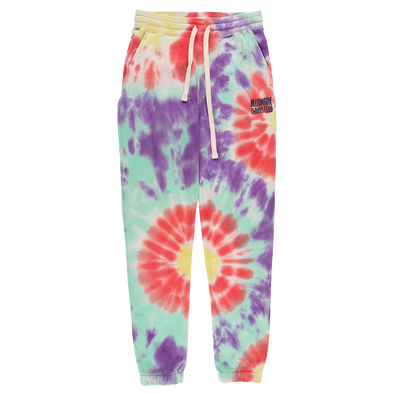 Billionaire Boys Club BB Getaway Sweatpants - Rule of Next Apparel