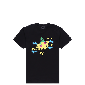 IceCream Big Sky T-Shirt - Rule of Next Apparel