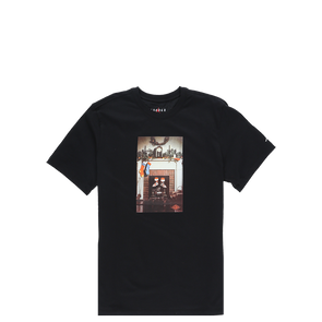 Air Jordan Chimney T-Shirt - Rule of Next Apparel